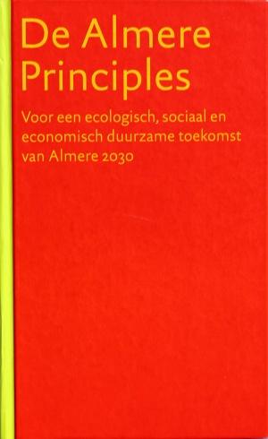 De Almere Principles